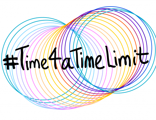 Time Limit – Immigration Bill update